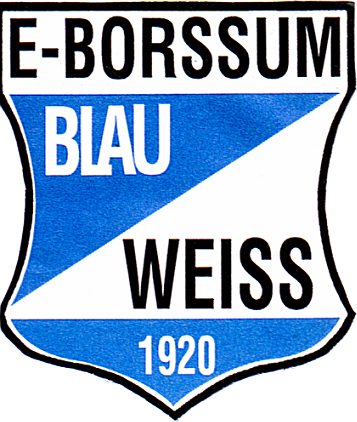 BW BORSSUM VOLLEYBALL